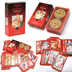 fateboardgame, card game, tarotkarte, Cloth