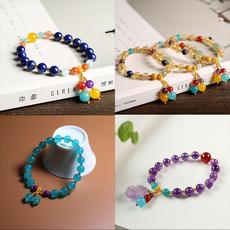 Bracelet, Fashion, Yoga, Jewelry