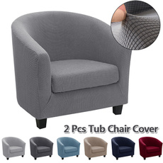 Protective Case, chaircover, armchaircover, Chair