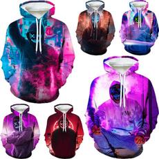 purgemask, Fashion, unisex clothing, Winter
