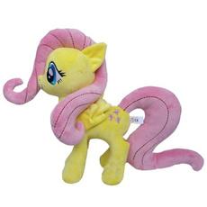 horse, Toy, stuffed, doll