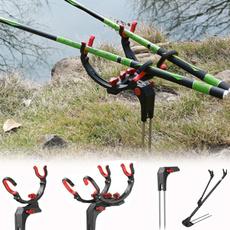 polebracketv, fishinggear, fishingrodholder, rodsupport
