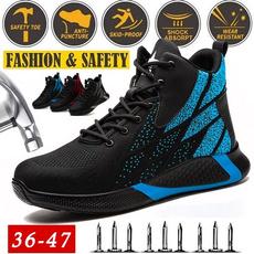 kevlar, sicherheitsschuhe, Fashion, workshoe