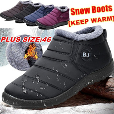 cottonshoe, Mens Boots, shoes for womens, Winter