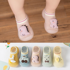 Toddler, babysock, Baby Shoes, toddler shoes