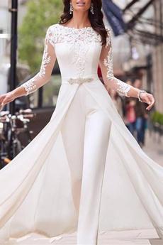 sleeveless, Fashion, fashion dress, Dress