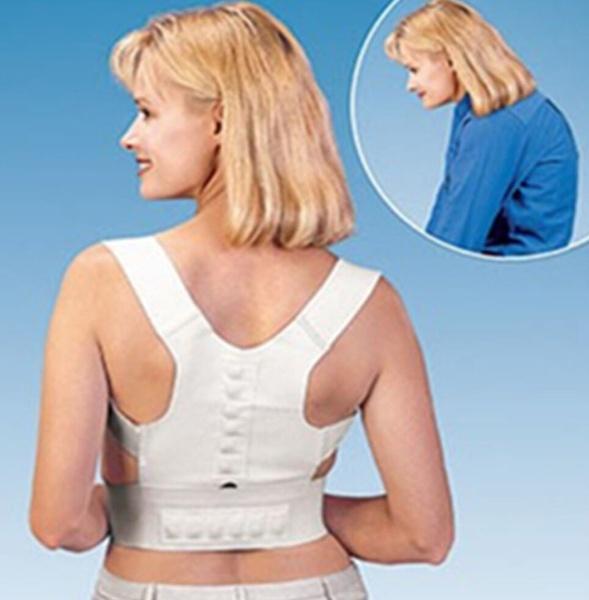 belt, Fashion Accessory, correctorbelt, supportbelt