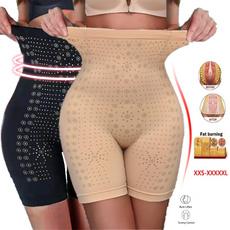 Underwear, seamless underwear, pants, womenabdomenshaper