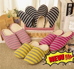 womensfahion, Slippers, softbottom, warmslipper