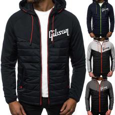 motorcyclejacket, cottonjacket, Hoodies, fashion jacket