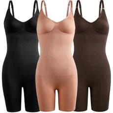 Underwear, slimmingshapewear, Waist, Corset