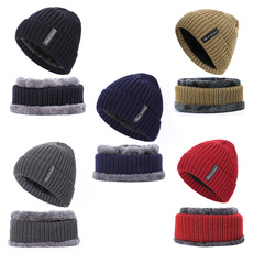 Warm Hat, Beanie, Fashion, velvet