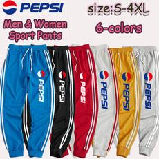 SweatpantsWomen, Winter, Casual pants, pants