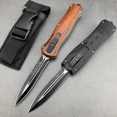 Steel, Outdoor, otfknife, camping