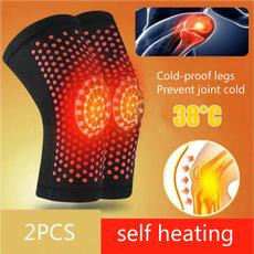 arthritispainrelief, Fashion, kneemassager, Elastic