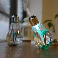 aromatherapydiffuser, atomizer, led, usb