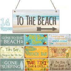 plaquesampsign, Bar, hangingplaque, Gifts