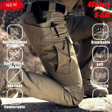 khaki, hosenherren, Hiking, Combat