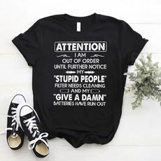 shirtt, Fashion, Shirt, wishtshirt