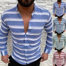 men shirt, Fashion, Shirt, fashion shirt