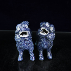 Blues, Chinese, cheapstatuessculpture, Ornament