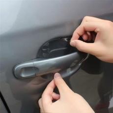 handleprotectivefilm, Door, automotivecare, doorhandlefilm