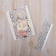 backgrounddie, Scrapbooking, Lace, diesforcardmaking