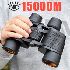 telescopesforadult, Sport, binocularsforbirdwatching, Telescope