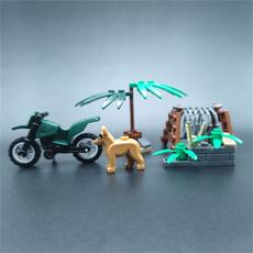 legominifigure, Toy, Pets, blocksforkid
