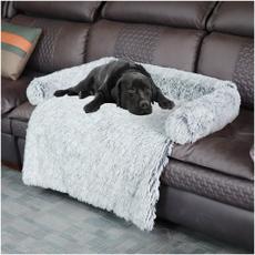 bigdogbed, Beds, dog houses, Pet Bed