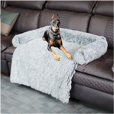 bigdogbed, Beds, Pet Bed, dog houses