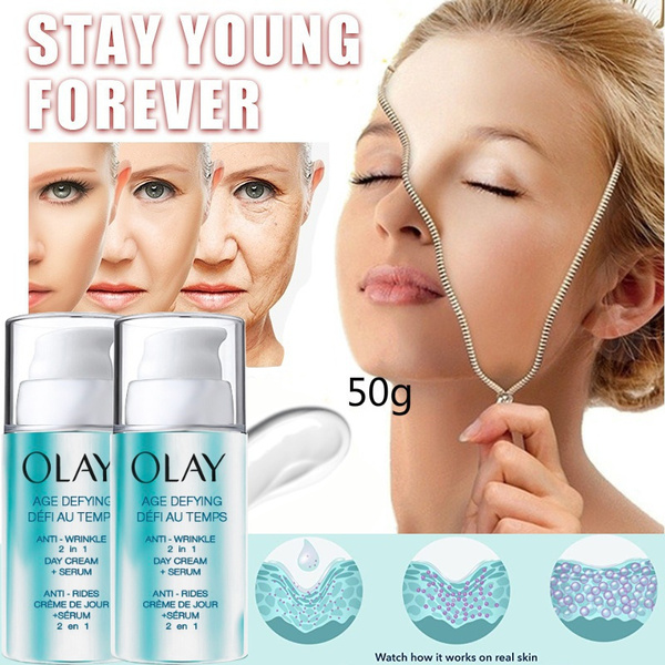 peptide, Gifts, correction, collagen