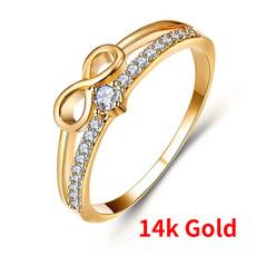 infinitering, Fashion, Love, wedding ring