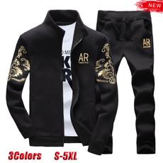 athleticset, fashionset, Athletics, track suit