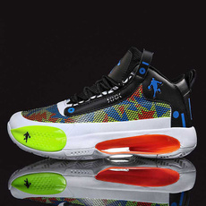 Sneakers, Basketball, tennis shoes, Sports & Outdoors