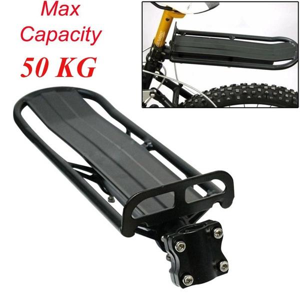 Heavy, Mountain, bicicletademontaña, Bicycle