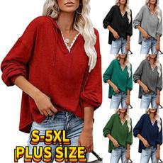 blouse, fashion women, Fashion, Lace
