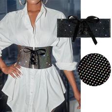 Women, Fashion Accessory, DIAMOND, Jewelry