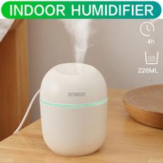 aircleanerpurifier, Kitchen, Kitchen & Dining, Door