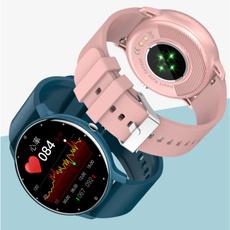 Heart, Touch Screen, samsungwatch, relogiosmartwatch
