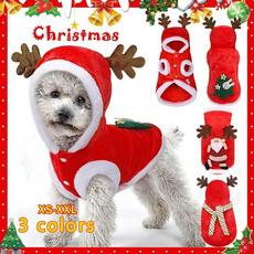 Pet Dog Clothes, Fashion, Dog Clothes, petscostume