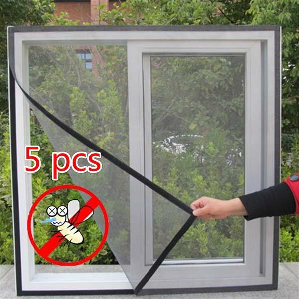 windownetmesh, Door, flyscreen, windowprotector
