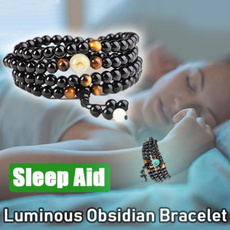 Beaded Bracelets, healthbracelet, Jewelry, unisex