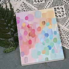 journaldiary, b5notebook, Journal, Cover