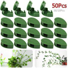 Plants, leaf, Garden, Gardening Supplies