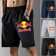 joggingpant, redbullpant, Fashion, runningpant
