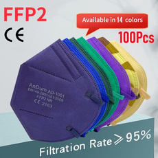 Outdoor, kn95dustmask, ffp2mask, Cup