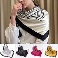 Summer, largesquarescarf, Fashion, Gifts
