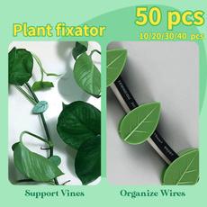 selfadhesivebracket, leaf, branchbracket, Buckles