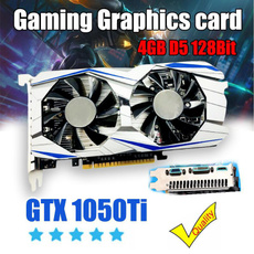 graphicscard, 128bit, gtx1060, computer accessories